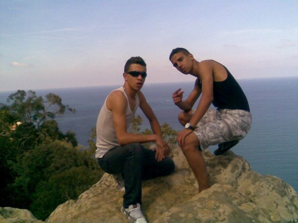 moi and l 3axiwar