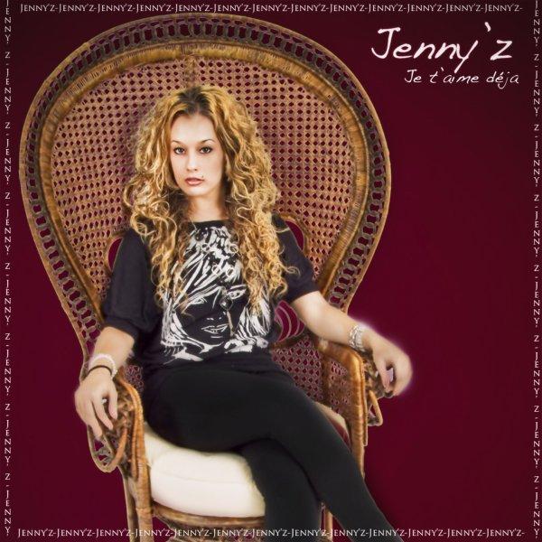 """3 eme single extrai de ghetto zouk 5 """"  je t'aime deja """" disponible a partir du 10 fevrier 2011"""