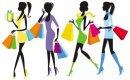 Photo de Shopping-28