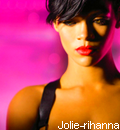 Photo de jolie-rihanna