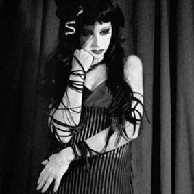 avatars goths, images gothiques pour vos blogs