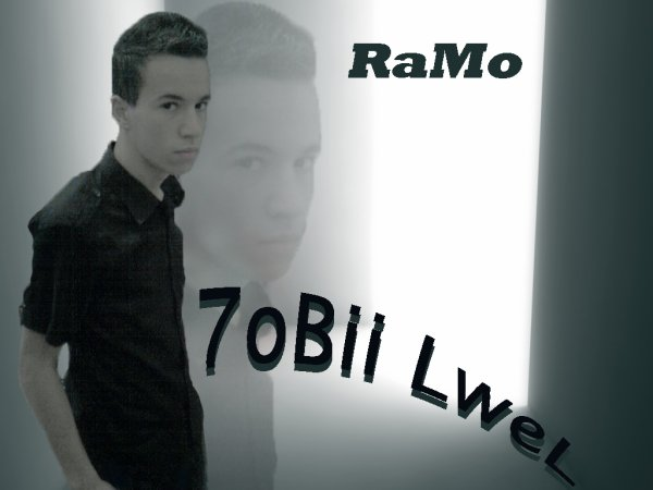 NeW oF RaMo _-_7oBii LweL_-_