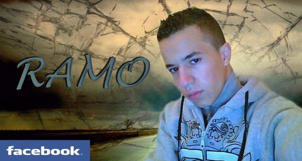 RaMo SuR FaceBooK