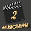 MusiCinema2