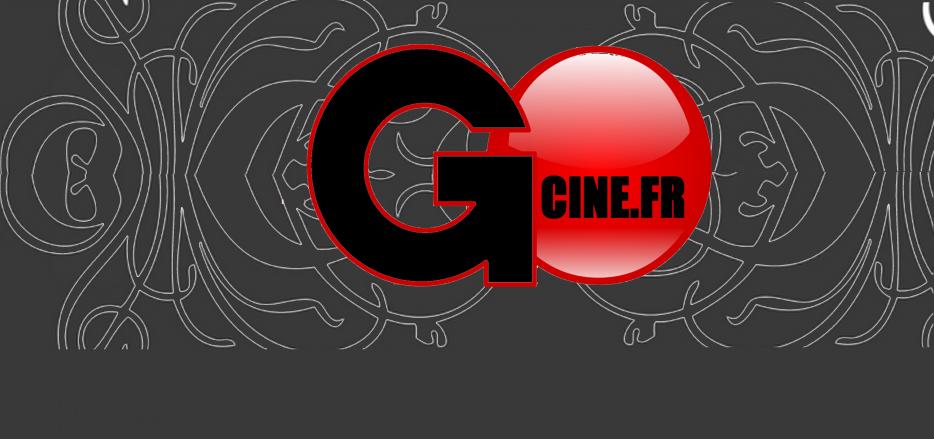 Les-kastuyuki-films.COM