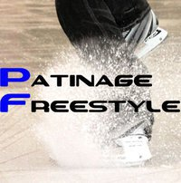-> Patinage Freestyle New Generation <-