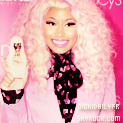 Photo de NickiDailyFR