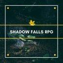 Photo de ShadowFalls-RPG
