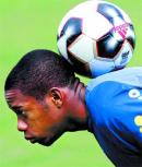 Photo de robinho-tro-for