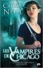 Les Vampires de Chicago