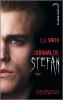 Journal de Stefan