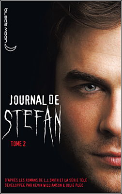 Journal de Stefan