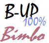 Bimbo-UP