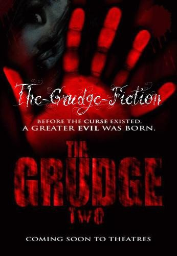 The-Grudge-Fiction