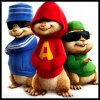 ChipmunksArmy