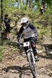 Photo de tib-biker