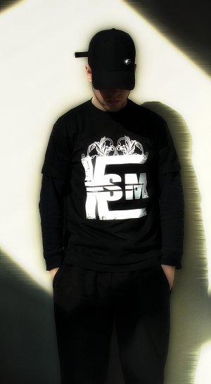 KSM'0'MiC