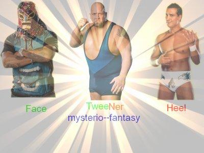 mysterio-fantasy Ta Creas