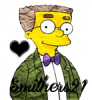 Smithers21