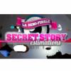 secret-story156