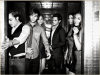 Gossipgirl--citation