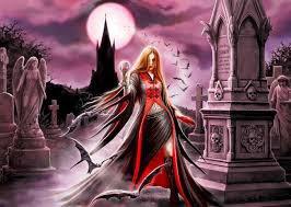 !!!!!!!!!!!!!!!!!!!!!!!!!!!!!!!!!!Les vampires du labeur!!!!!!!!!!!!!!!!!!!!!!!!!