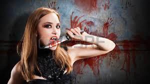 !!!!!!!!!!!!!!!!!!!!!!!!!!!!!!!Vapeurs vampiriques !!!!!!!!!!!!!!!!!!!!!!!!!!!!