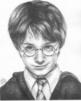 Blog De Me Potter Harry Potter C Est Ici Skyrock Com