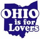 Photo de ohio-is-for-lovers