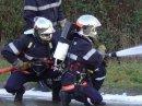 Photo de pompiers-de-france955