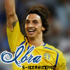 Splendid-Ibrahimovic