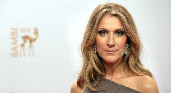 """""""Chabada"""" : Céline Dion, Patrick Bruel et Nolwenn Leroy signent une pétition pour sauver l'émission"""