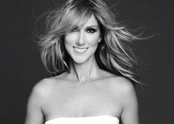 Céline Dion : «Les regrets ne servent à rien» !!!!
