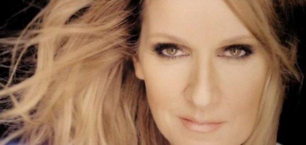 Céline Dion : Cette semaine on écoute Qui peut vivre sans amour!!!