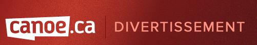 Les concerts de Céline Dion et Jean-Marc Couture à la télé !!!