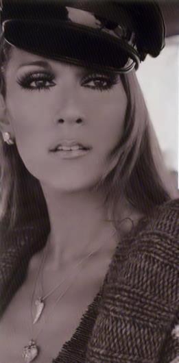 Céline Dion : un nouveau single surprenant !!!!!!!