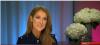 Nouvel album en anglais: Céline Dion se confie !!!