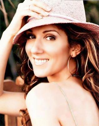 EXCLU WEB. Céline Dion répond aux questions des internautes de MYTF1News !!!