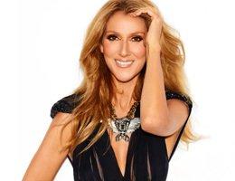 C'est votre vie (France 2) : Découvrez Céline Dion en toute intimité !