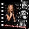 Grimaces de Céline ♥