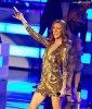 Céline Dion, reine de Las Vegas : Purepeople vous raconte le show de l'intérieur !!!