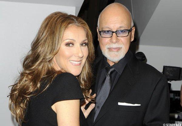 Céline Dion: Prête à vivre sans René?