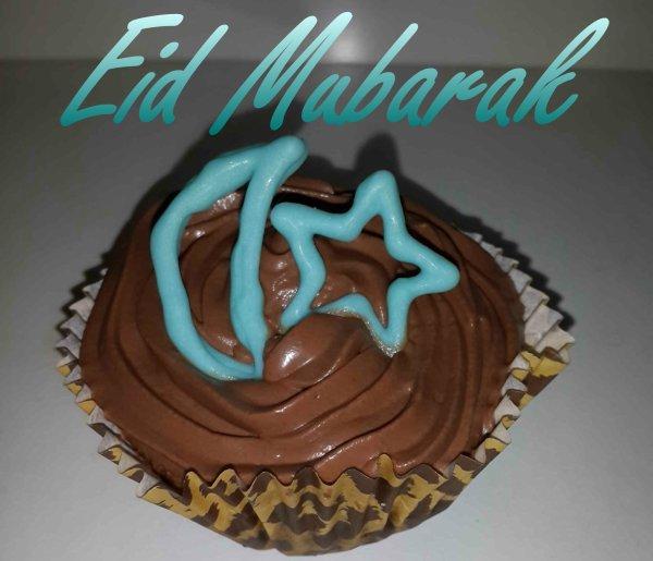 Eid Mubarak for all brothers and sister <3 Insha Allah