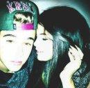 Photo de Justin-Bieber-France19