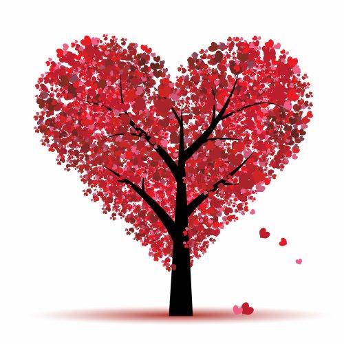 article spécial st valentin :3:3:3:3:3