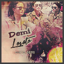 Photo de Lovato-Demi