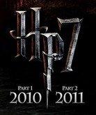 Critique du film Harry Potter et les Reliques de la Mort