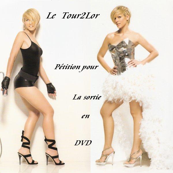 Blog de les2fansdelorie le blog 100 lorie for Lorie par la fenetre je regarde seul