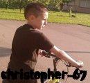 Photo de Chriistopher-67