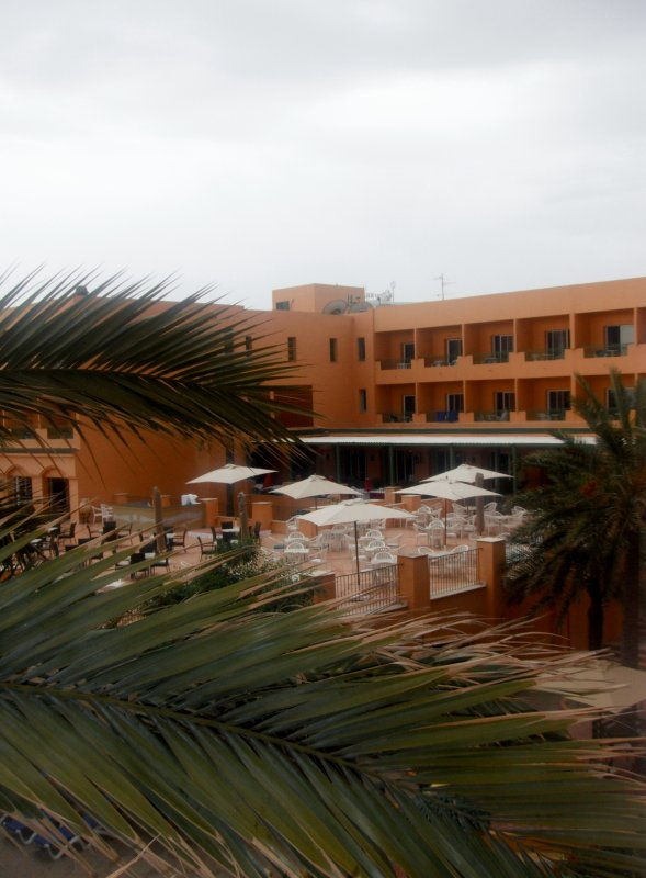 <3 Sousses au mois de juin 2012 <3